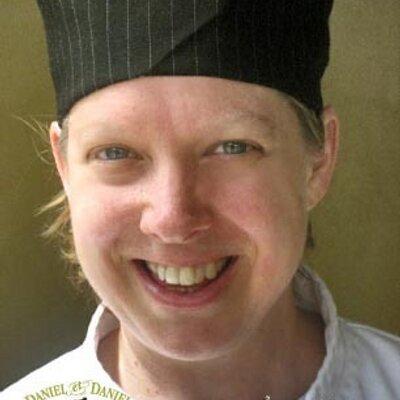 Chef Profile, Karen O'Connor