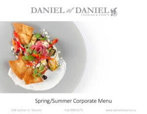 thumbnail of Catering_Menu_Spring_Summer_Corporate