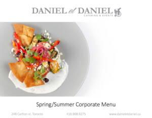 thumbnail of Catering_Menu_Spring_Summer_Corporate