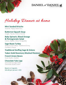 thumbnail of Christmas_Dinner_Menu_by_DetD_Catering