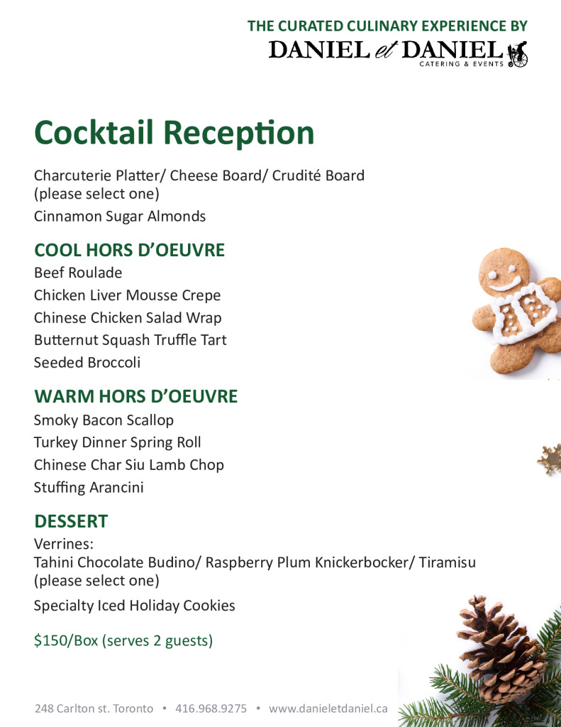 thumbnail of Cocktail_Reception_Catering_Toronto_Food_Delivery_by_DetD