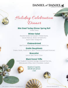 thumbnail of Holiday_Celebration_Dinner_by_DetD_Catering