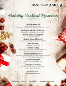 thumbnail of Holiday_Cocktail_Reception_Menu_by_DetD_Catering