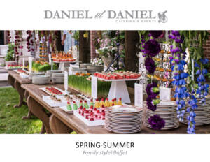 thumbnail of Toronto-Catering-Menu-Spring-Summer-Collection-Buffet-Style