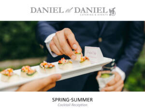 thumbnail of Toronto-Catering-Menu-Spring-Summer-Collection-Cocktail-Reception