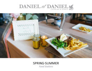 thumbnail of Toronto-Catering-Menu-Spring-Summer-Collection-Food-Stations