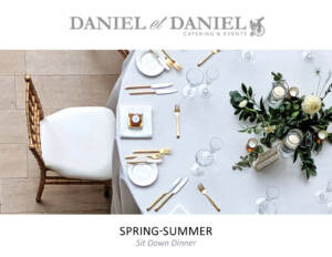 thumbnail of Toronto-Catering-Menu-Spring-Summer-Collection-Plated-Dinner