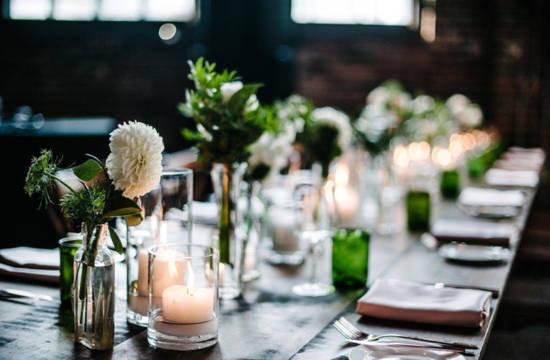 Wedding Planning in Toronto