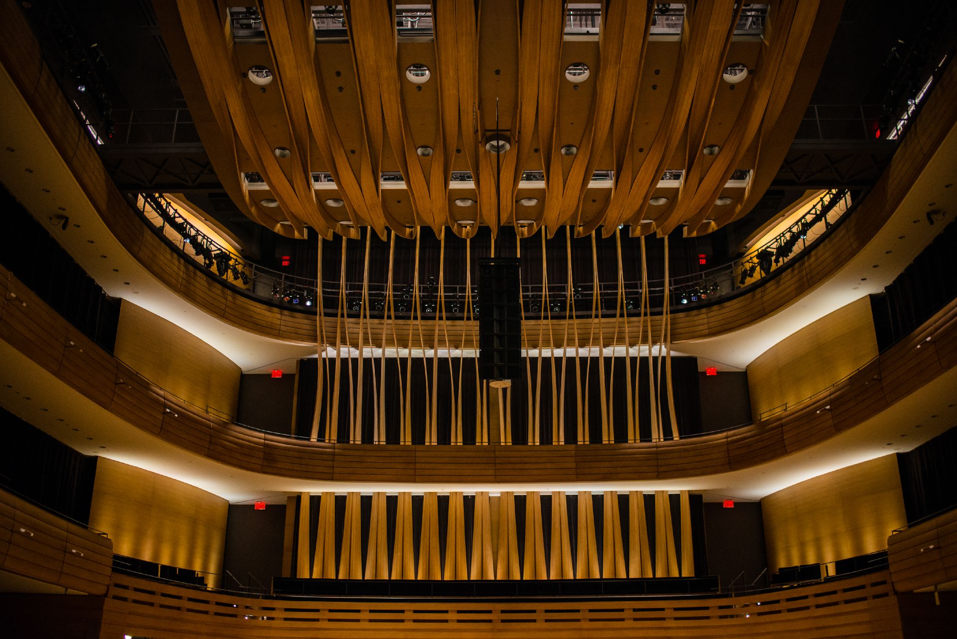 a history of royal conservatory of music • the royal conservatory music development program promotes and expands musical activity in the united states and makes the study of music a central part of the lives of all americans visit rcmusicca to learn more about the history of the royal conservatory read about the college of examiners, including examiner biographies.