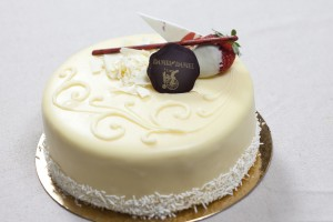 best cakes in toronto
