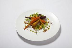 gourmet catering toronto