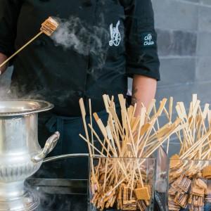catering toronto daniel et daniel