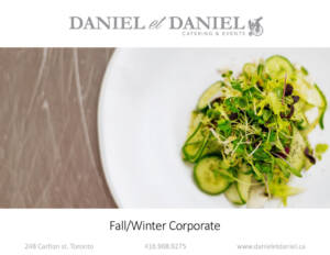 thumbnail of Catering_Menu_Fall_Winter_Corporate