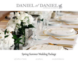 thumbnail of Catering_Menu_Spring_Summer_SS_2020_Wedding