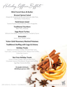 thumbnail of Holiday_Catering_menu_Office_Buffet