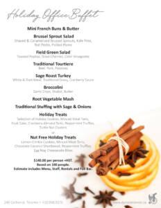 thumbnail of Holiday_Catering_menu_Office_Buffet