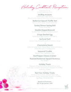 thumbnail of Holiday_Cocktail_Reception_2019_web