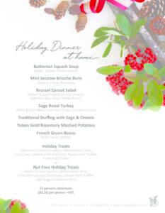 thumbnail of Holiday_dinner_at_home_2019_web