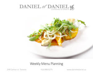 thumbnail of Office_Catering_Breakfast_Lunch