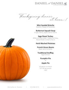 thumbnail of Thanksgiving_Menu