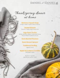 thumbnail of Thanksgiving_Menu_by_DetD_Catering