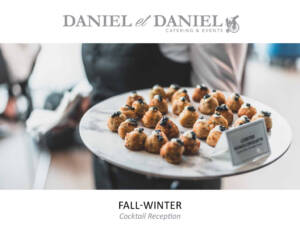 thumbnail of Toronto-Catering-Menu-Fall-Winter-Cocktail-Reception