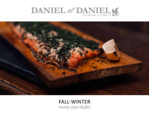 thumbnail of Toronto-Catering-Menu-Family-Style-Buffet-Fall-Winter