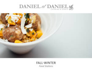 thumbnail of Toronto-Catering-Menu-Food-Stations-Fall-Winter
