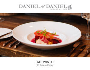 thumbnail of Toronto-Catering-Menu-Sit-Down-Dinner-Fall-Winter