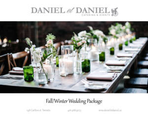thumbnail of Toronto-Catering-Menu-Wedding-Fall-Winter