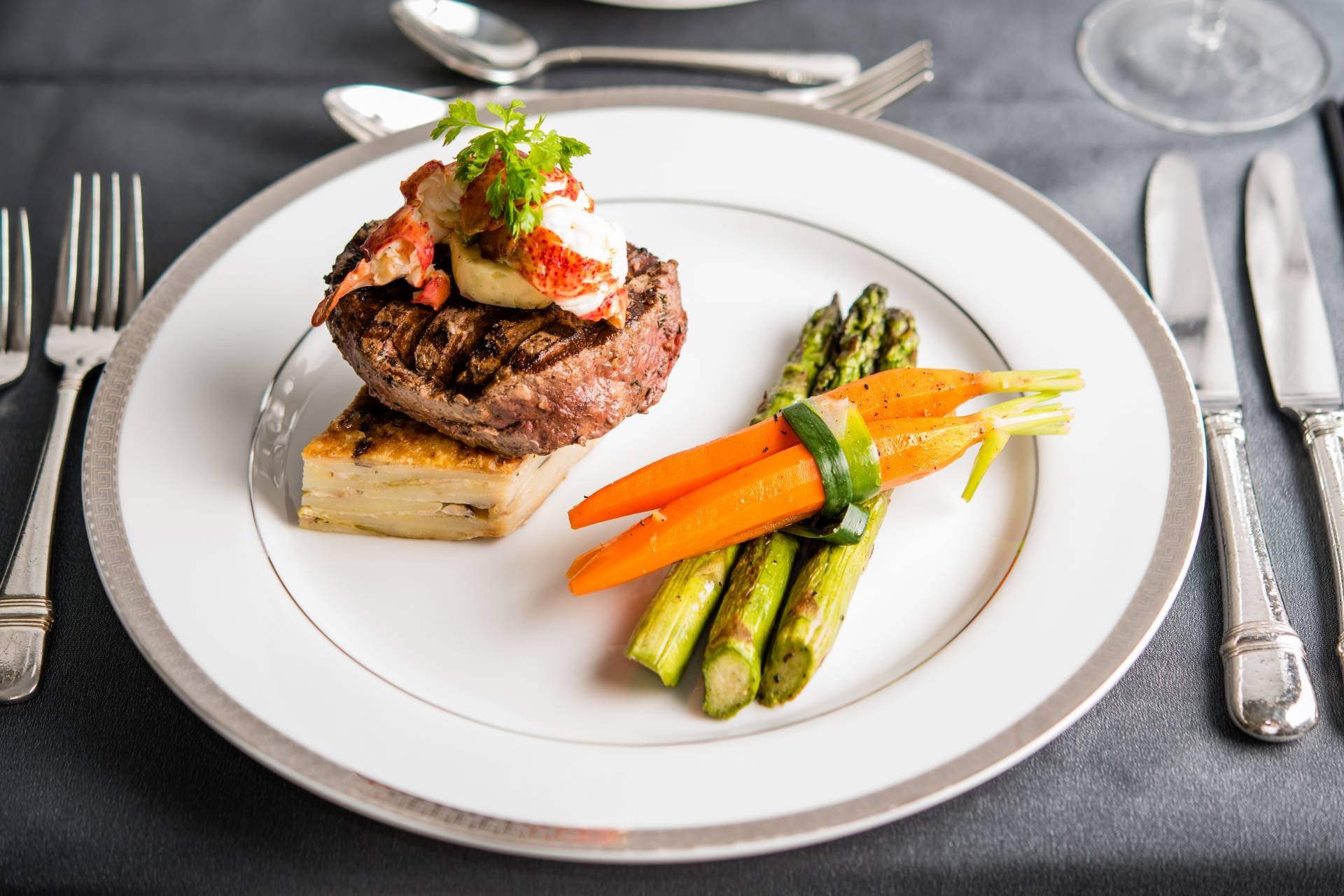 catering services toronto