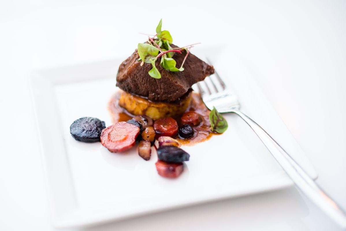 catering toronto