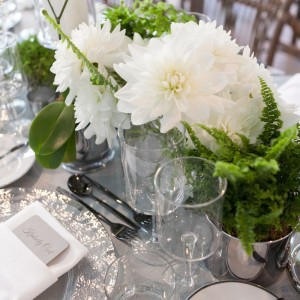 toronto wedding planners