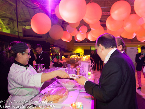 event-in-review-snowball-2013-chroma-at-the-mattamy-athletic-centre-02