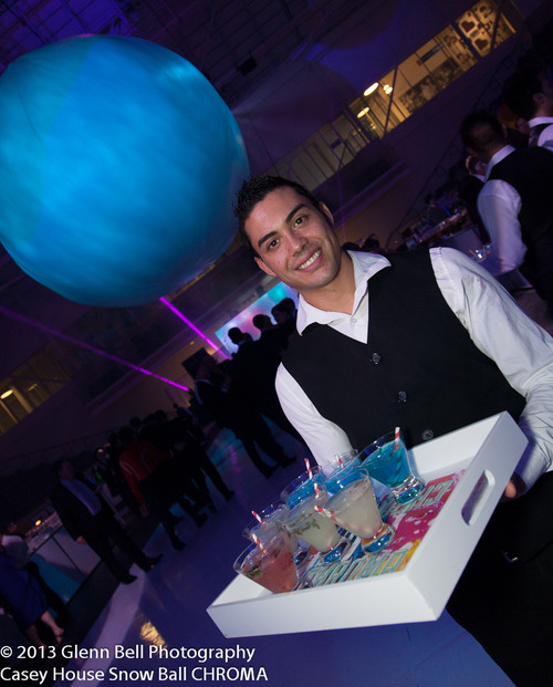 event-in-review-snowball-2013-chroma-at-the-mattamy-athletic-centre-04