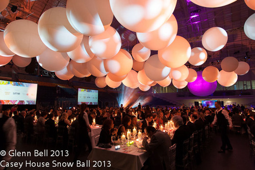 event-in-review-snowball-2013-chroma-at-the-mattamy-athletic-centre-06