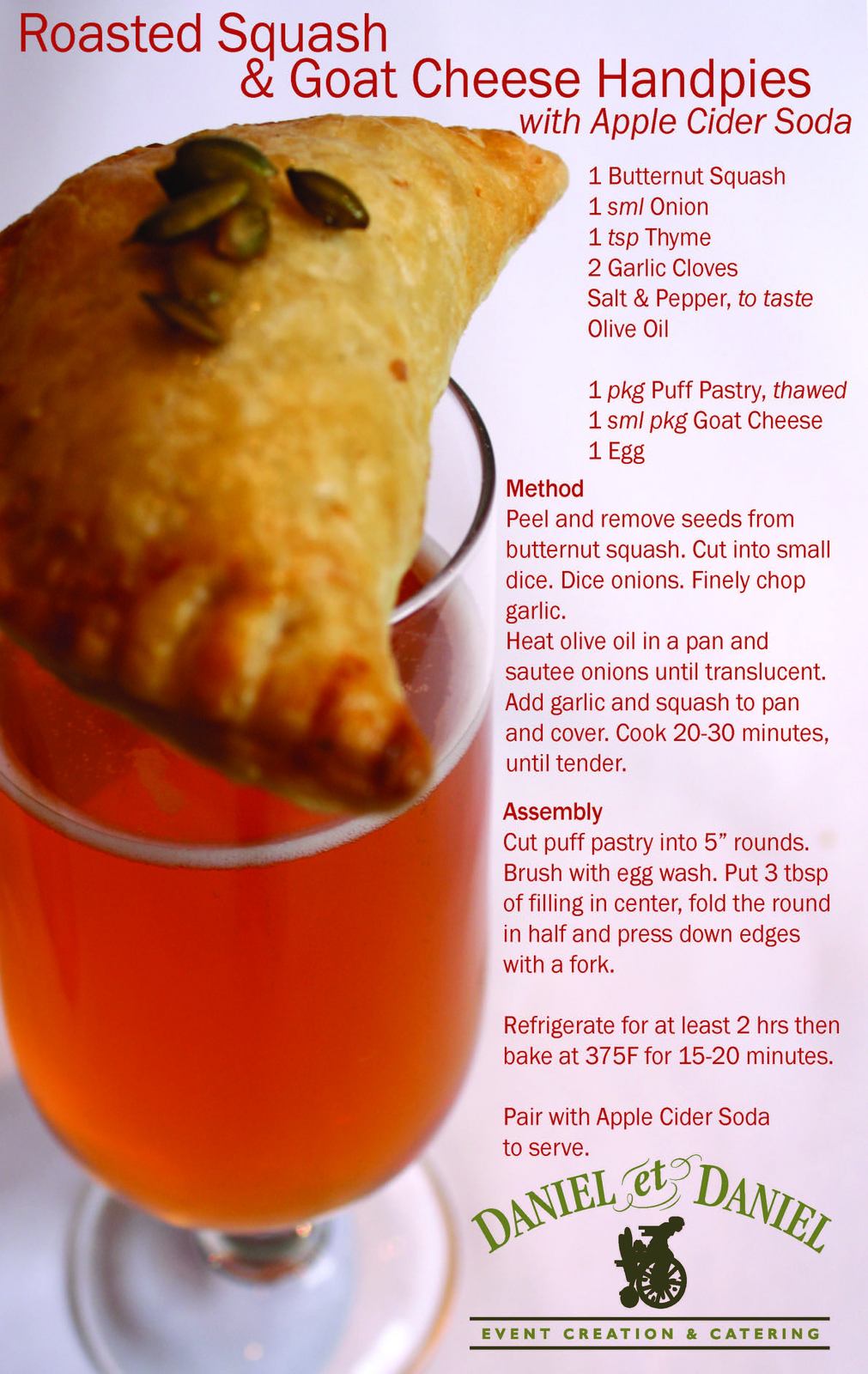 fall-duo-roasted-squash-and-goat-cheese-handpies-with-apple-cider-soda-01