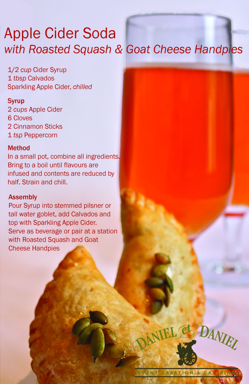 fall-duo-roasted-squash-and-goat-cheese-handpies-with-apple-cider-soda-02