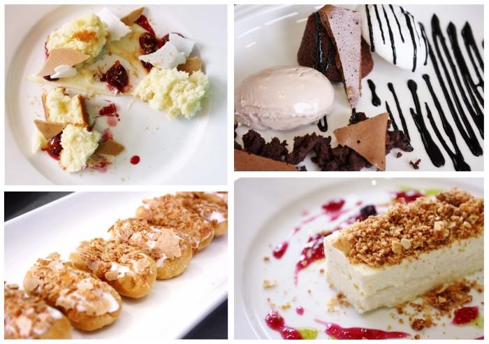 looking-ahead-spring-summer-2014-desserts
