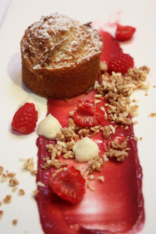 new-desserts-02