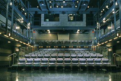 venue-profile-toronto-centre-for-the-arts-03