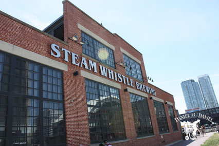 venue-steam-whistle-brewing-01
