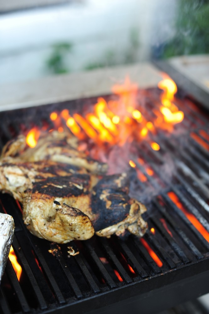 we-love-summer-barbecues-01